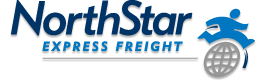 NorthStar Express Freight
