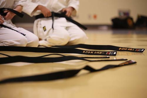 black-belt-894190_1920-1