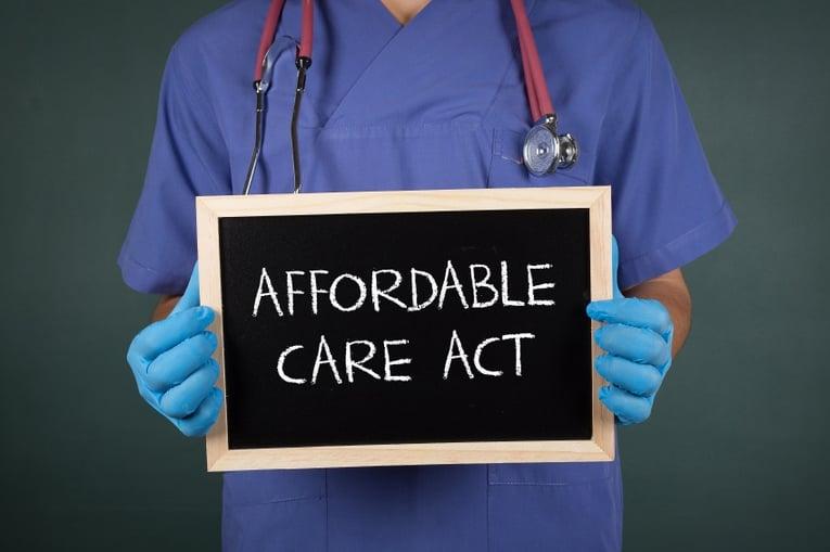 Ask the Experts: Medical Loss Ratio Rebates