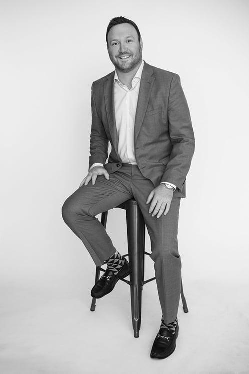 Adam-Hertz-full-new