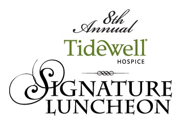 Alltrust Sponsors Tidewell Hospice Signature Luncheon