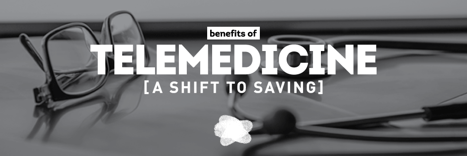 Benefits of Telemedicine: Healthcare Savings for Employers?