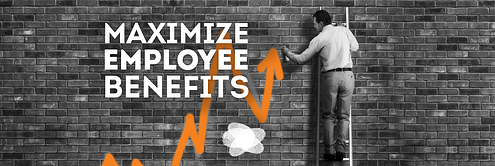 Maximize Employee Benefits