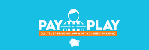 Pay or Play Penalty- When to Begin Tracking Employee Hours