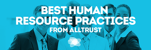 Best Human Resource Practice: The Importance of Benchmarking