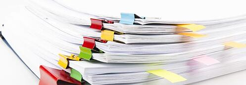 A DOL Audit Can Happen to You | Tampa Employee Benefits