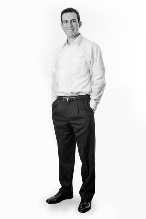 Jeremy Hertz, JD, SPHR