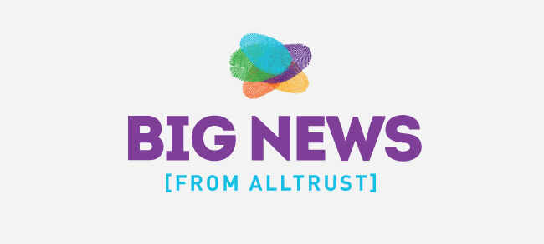 Big News from Alltrust: Orlando Office Opens
