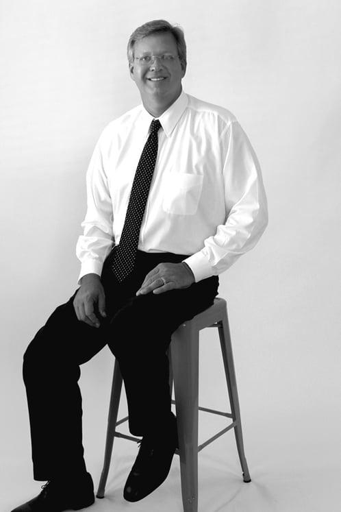 Tim Trager