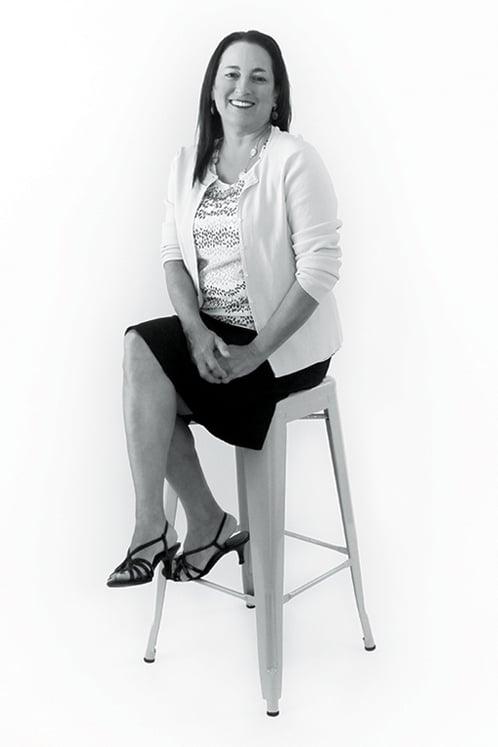 Michelle Urso