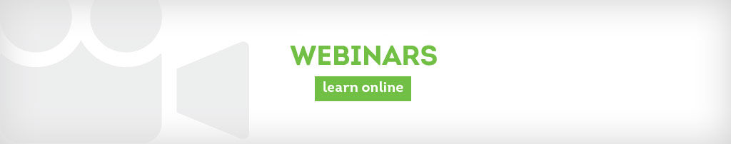 Webinar - Dear Employer, You Owe $3,000 Per Listed Employee, Now What?