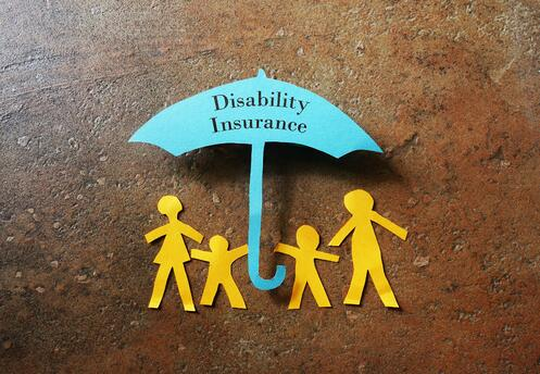 Why you need disability benefits | Tampa Benefit Advisors