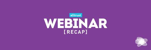 Health Savings Account Strategy in a Post Affordable Care Act World | All in the Know Webinar