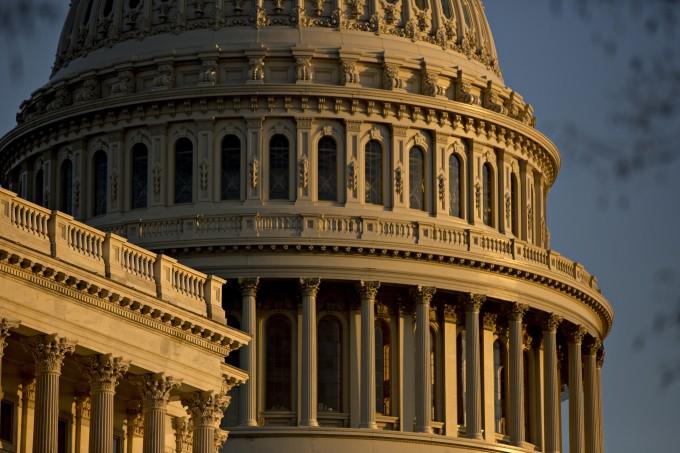 Legislators Look to Slash Obamacare Excise Tax