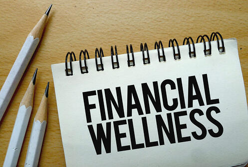 FINANCIAL WELLNESS BENEFITS - ADAPTING THEM IN THE NEW WORKFORCE | Tampa Benefit Advisors