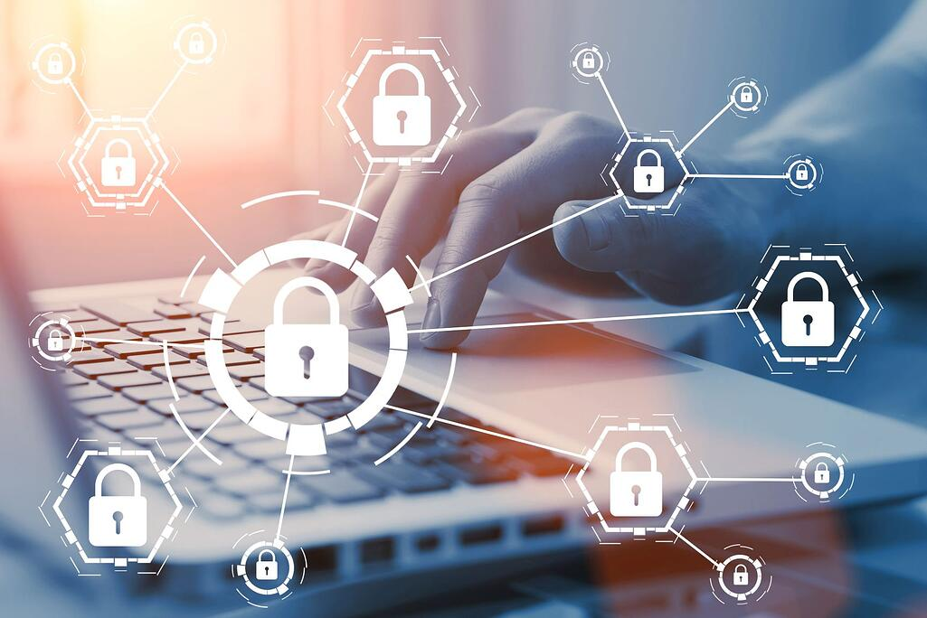 Cybersecurity: Employees Are the First Line of Defense