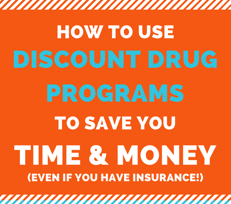 Drug Discount Programs | Florida Benefit Advisors