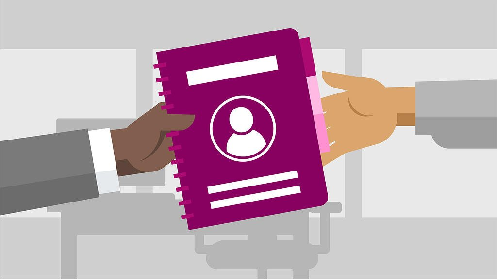 5 Ways to Update Your Employee Handbook by Year's End