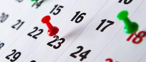 Reminder: Health Plan PCORI Fees Are Due July 31| Tampa Bay Employee Benefits
