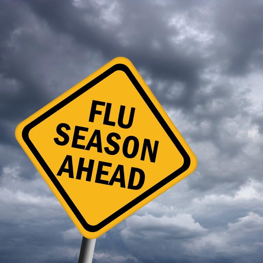Ask the Experts: Mandatory Flu Shots