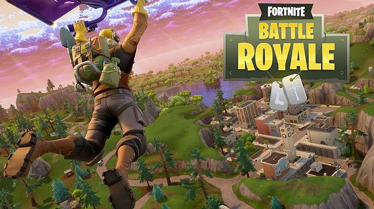 Is Fortnite Addiction Interfering with Your Workplace? | Tampa Bay Employee Benefits