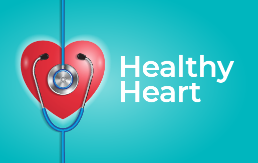 The Heart of the Matter: Tips for Heart Health