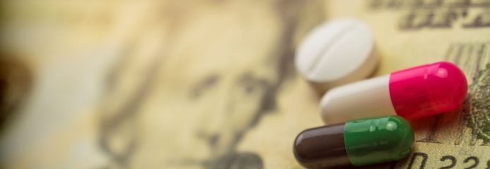 Employer Medicare Part D Notices Are Due Before October 15
