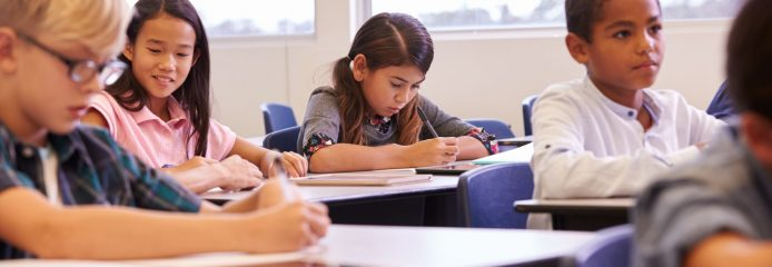 Back to School Time Off Tips | Tampa Benefit Advisors