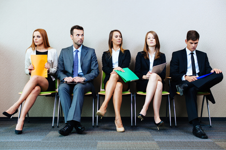 Workplace Violence and Negligent Hiring: How Background Checks Can Reduce Risk