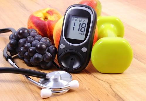 Diabetes Education & Prevention
