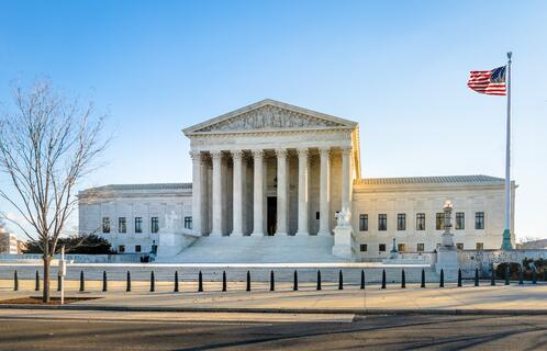 SCOTUS 2018 Roundup and 2019 Preview | Tampa Benefit Advisors