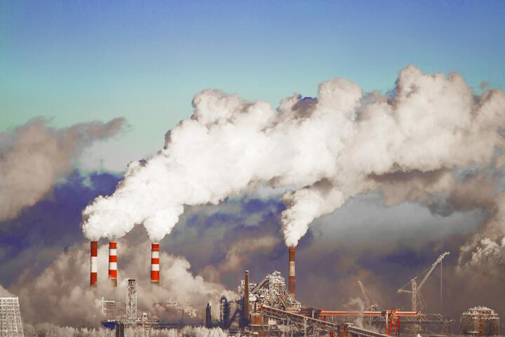 Environmental Monitoring_altered
