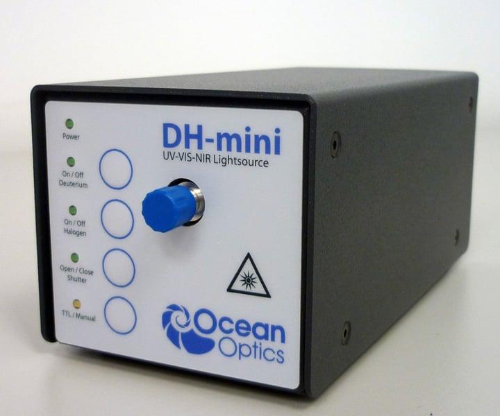 DH-mini