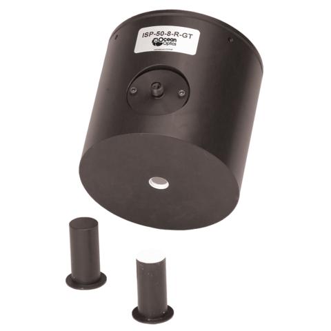 ISP-50 Gloss Trap 1