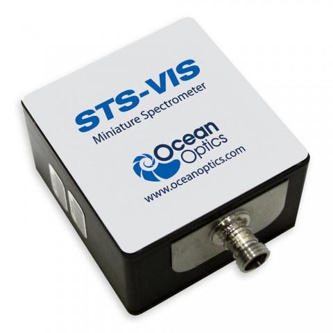 STS-VIS