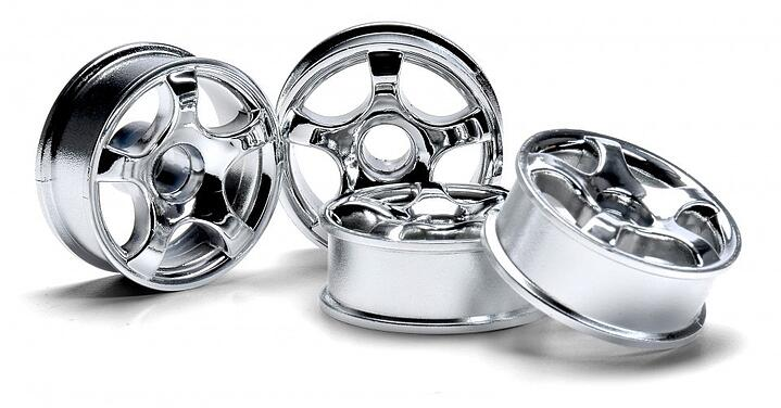 t9_chrome_wheels