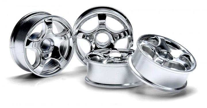 t9_chrome_wheels