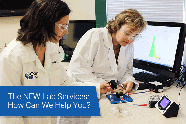 LabServices.png