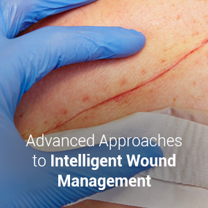 WoundManagement_Headlines_small_eng