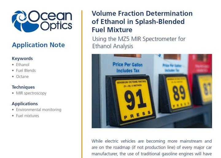 fuel image