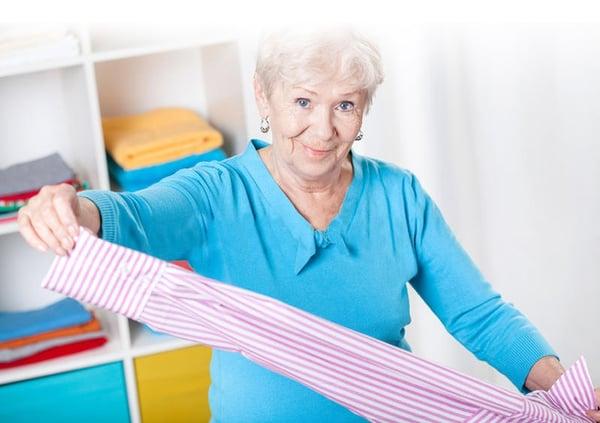 6 Quick Tips to Senior Living Success
