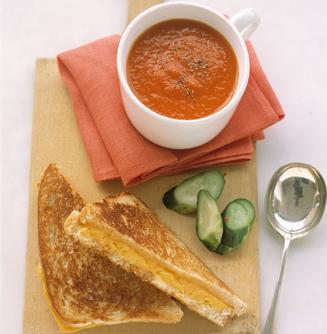 9 Comfort Food Recipes Your Grandchildren Will Love