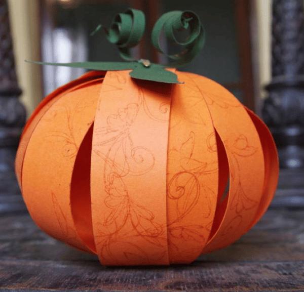 9 Fun DIY Halloween Crafts For Your Retirement Community