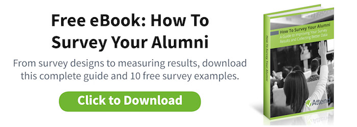 How-To-Survey-Your-Alumni-Free-eBook
