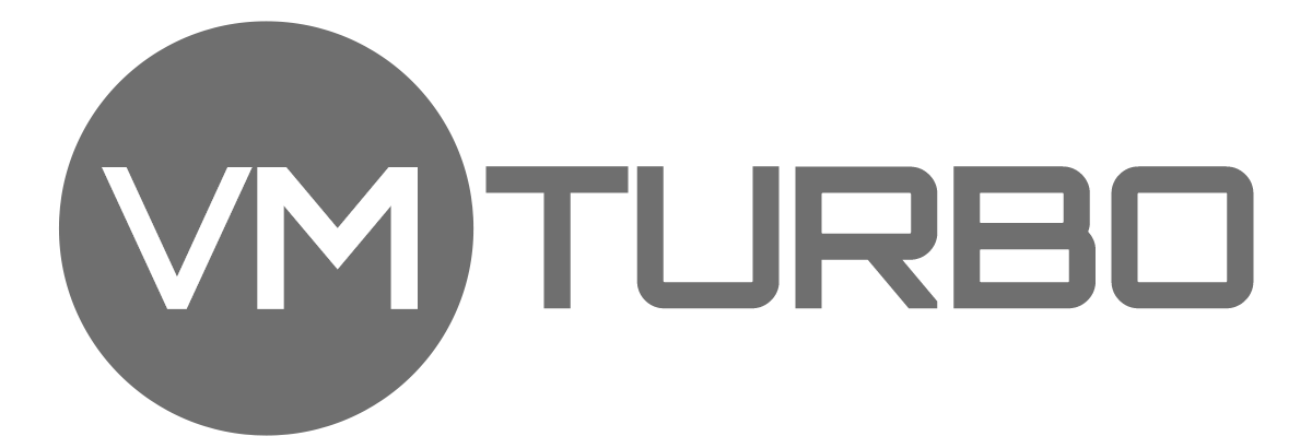 VMTurbo-logo-150714-edited.png