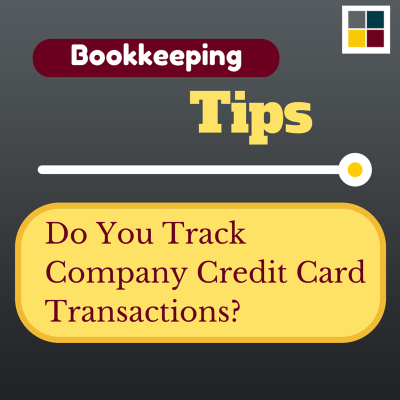Best Bank Accounts If You Always Stay In Credit Which ...