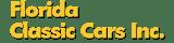 Logo133325.a69dfa80