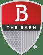the-barn-miami-logo-new-cfd7ef10ae42b465d424c22926ec8cb9