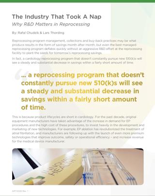 R&D Process screenshot.png