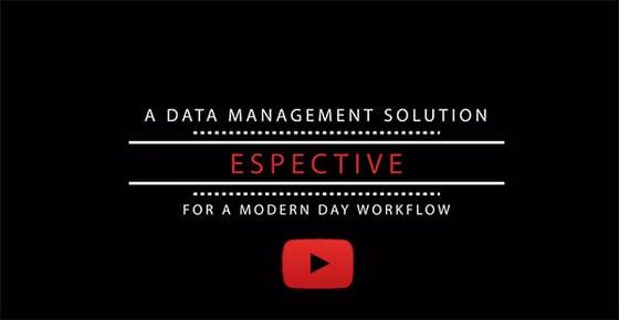 eSpective_youtube